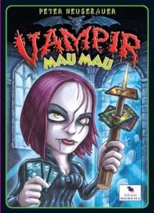 vampir mau mau caixa